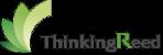 Thinkingreed エンジニア採用サイト